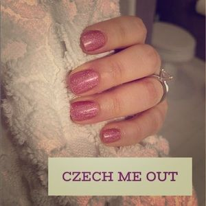 Czech Me Out (Color Street)